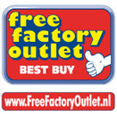 Free_Factory_Outlet[1]