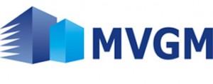 MVGM[1]