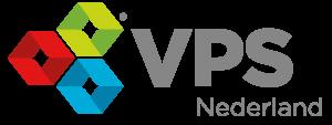 VPS-Logo-Nederland