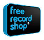 free record shop logo nieuw[1]